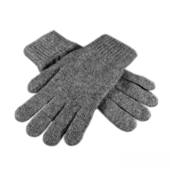 mens gloves Gloves   Buyers Guyed