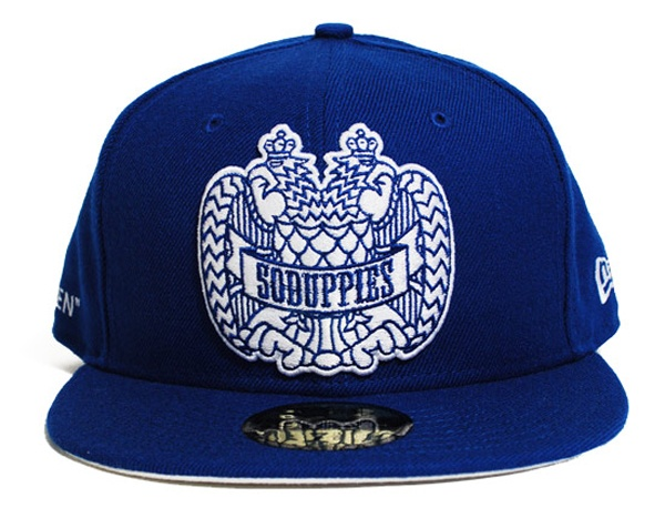 bd59d61e Top 10 Fitted Hats | Everyguyed