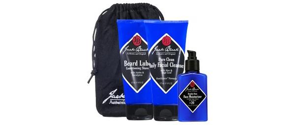 Top Mens Skincare Kits and Gift Sets 3 Top Mens Skincare Kits and Gift Sets
