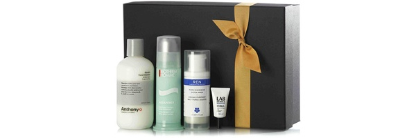Top Mens Skincare Kits and Gift Sets 5 Top Mens Skincare Kits and Gift Sets