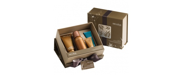Top Mens Skincare Kits and Gift Sets 6 Top Mens Skincare Kits and Gift Sets