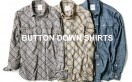 Button-Down-Shirts