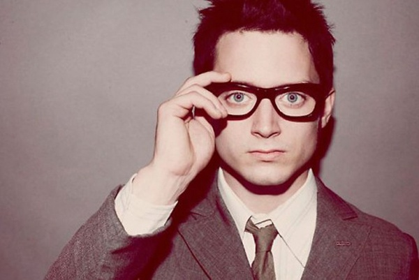 Elijah Wood Top 10 Menswear Piccs