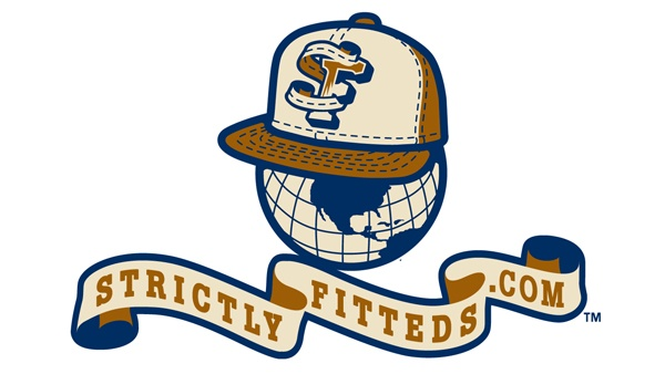 Strictly Fitteds Top 10 Fitted Hats