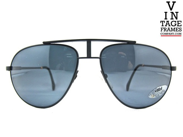 Vintage Killy 068636 Sunglasses Top 10 Collectible Vintage Frames