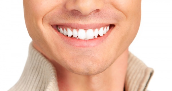 best teeth whitening products for men The Best Teeth Whitening Products