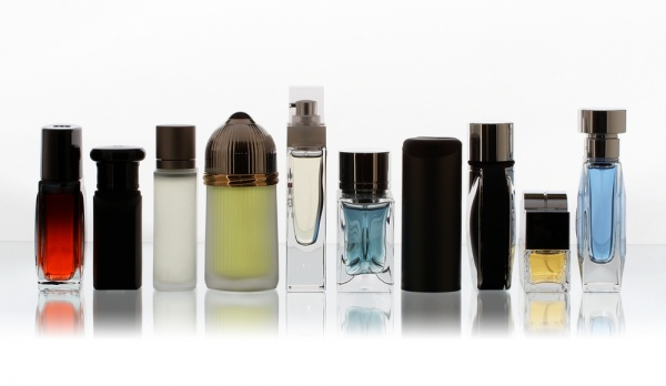 how-to-choose-a-cologne