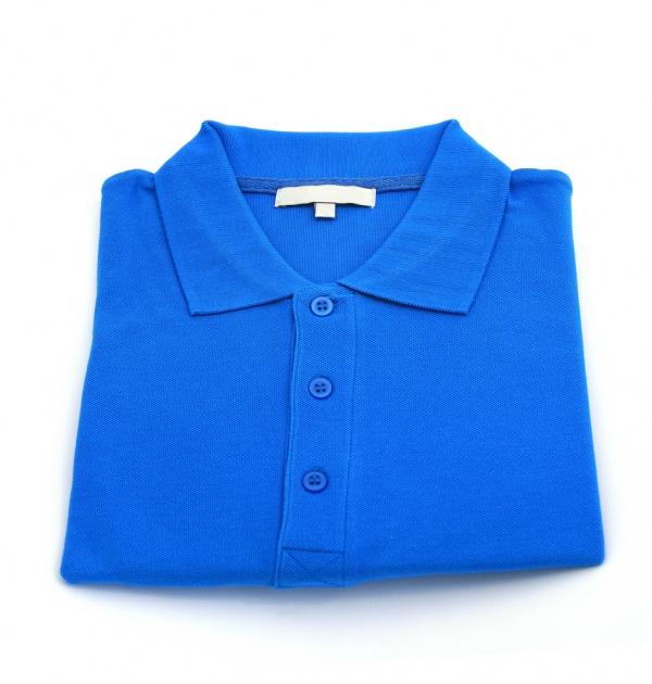 shutterstock 1417167 8 Fashion Essentials for Under $100