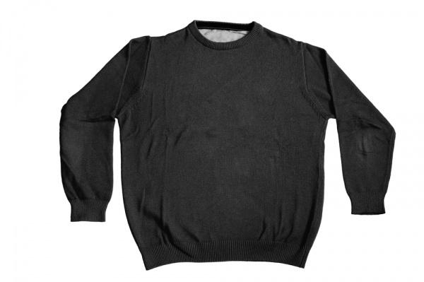 shutterstock 55324441 8 Fashion Essentials for Under $100