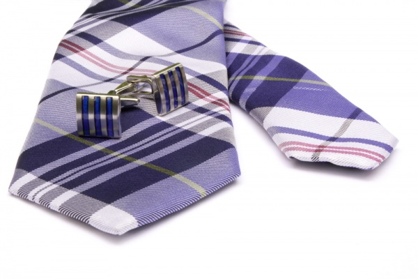 11 How to Buy & Wear Cufflinks
