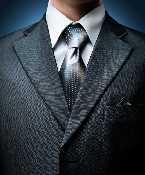 the importance of being a sharp dressed man The Key To Being A Sharp Dressed Man