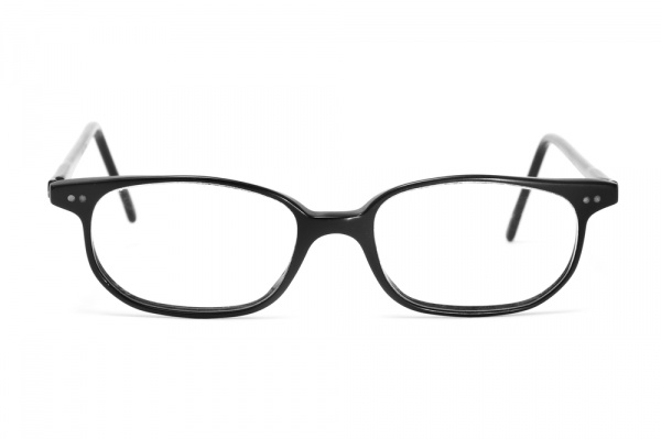 timeless eyeglasses for men2 5 Timeless Eyeglass Frames for Men