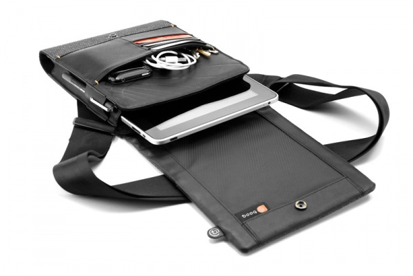 bp gtb6l 01 What to Look for in an iPad case