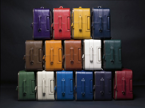 prada-luggage-collection-preview