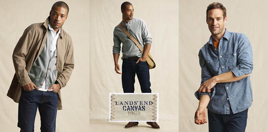 landsendcanvasblog Lands End Canvas Pin It To Win It Pinterest Contest!