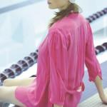 17 bes pool 150x150 Need Supply Co. Spring 2012 Lookbook