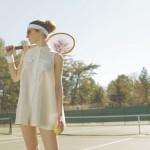 9 bes tennis 150x150 Need Supply Co. Spring 2012 Lookbook