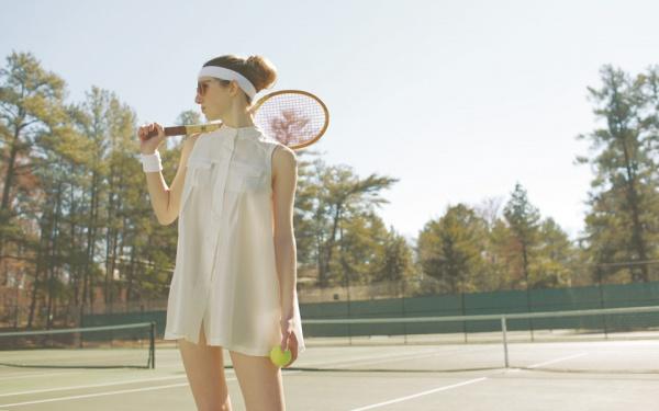 9_bes_tennis