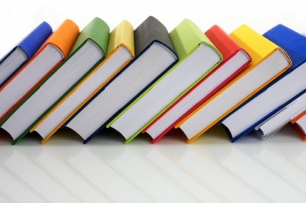 Books1 Books Every Man Must Read: Part Two