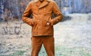 Carhartt-Fall-Winter-2012-08-578x780