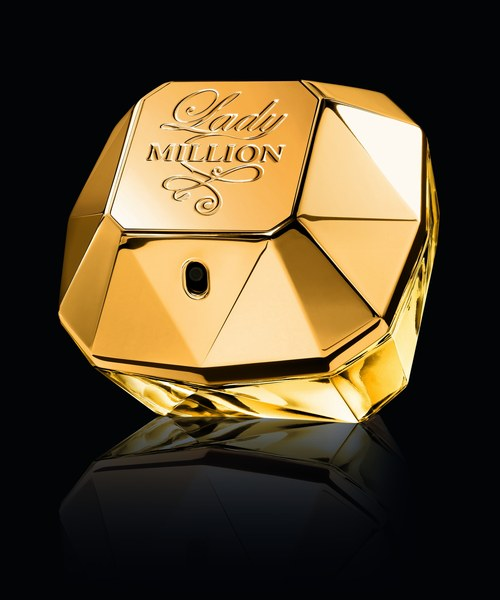 Fragrance Lady Million Great Gifts for Mothers Day