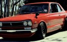 Depth-of-Speed-Taking-the-Plunge-JDM-Nissan-Skyline-Video