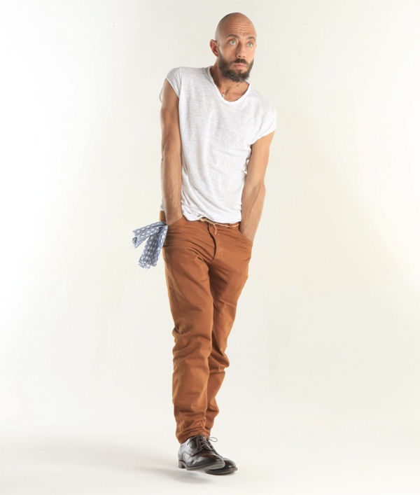 Homecore-Fall-Winter-2012-Collection-Lookbook-01