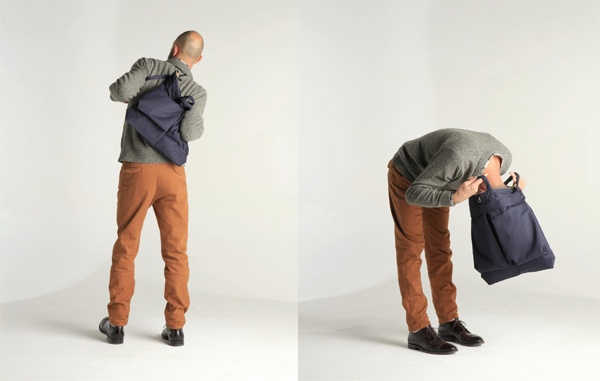 Homecore Fall Winter 2012 Collection Lookbook 10 Lookbook: Homecore Fall/Winter 2012 Collection