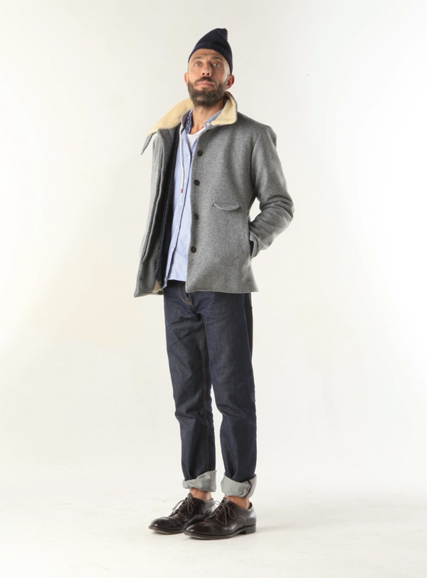 Homecore-Fall-Winter-2012-Collection-Lookbook-12