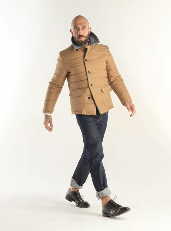 Homecore-Fall-Winter-2012-Collection-Lookbook-13