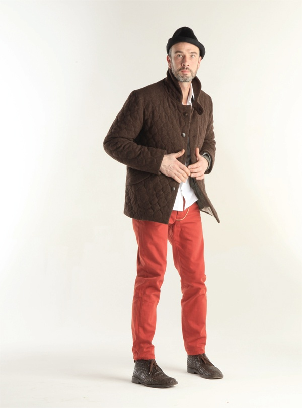 Homecore-Fall-Winter-2012-Collection-Lookbook-14