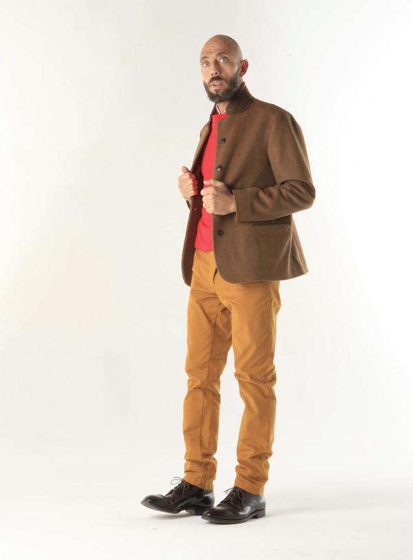 Homecore-Fall-Winter-2012-Collection-Lookbook-15