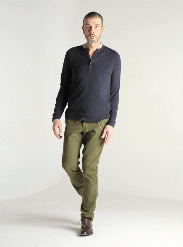 Homecore-Fall-Winter-2012-Collection-Lookbook-23