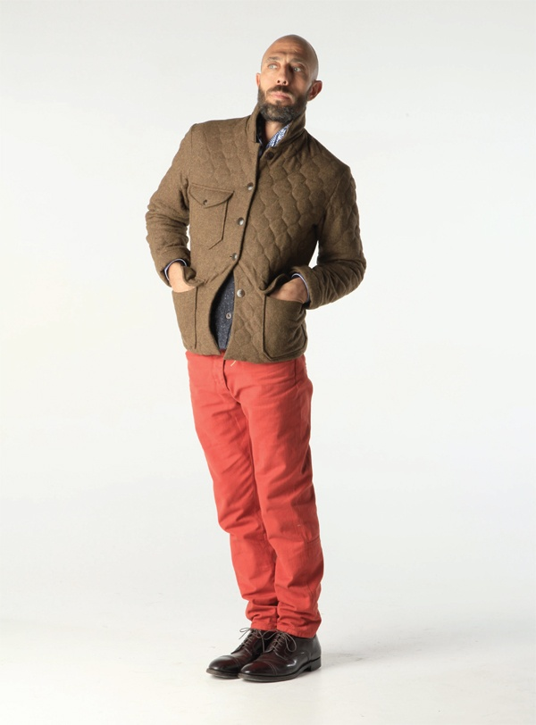 Homecore-Fall-Winter-2012-Collection-Lookbook-31
