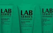 Lab-Series-x-Craig-the-Barber-10-Essential-Grooming-Tips