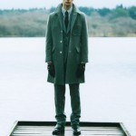 markaware 2012 fall winter lookbook 1 150x150 Lookbook: Markaware Fall/Winter 2012