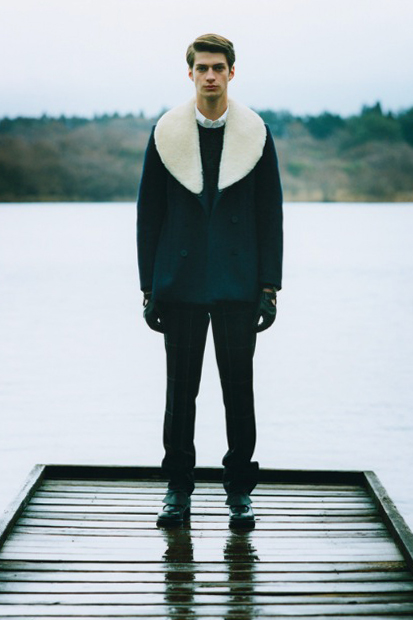 markaware-2012-fall-winter-lookbook-11