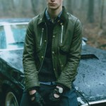 markaware 2012 fall winter lookbook 5 150x150 Lookbook: Markaware Fall/Winter 2012