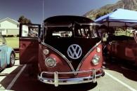 Depth-of-Speed-Volkswagen-Bus