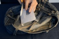 Nudie-Jeans-How-To-Repair-Your-Own-Jeans