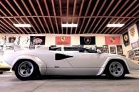 When-Outrageous-Was-Possible-Lamborghini-Countache-Petrolicious