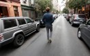 Dockers-'Men-of-Style'-Video-Jared-Flint