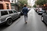 Dockers-'Men-of-Style'-Video-Jared-Flint
