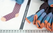 Etiquette-Clothiers-The-Art-of-Socks
