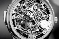 IWC-A-Man's-Guide-To-Buying-A-Watch-Episode-1