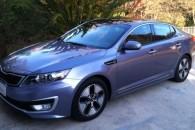 Kia_Optima_whole_car
