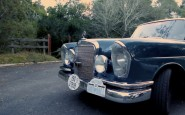 Petrolicious-Profiles-Bring-a-Trailer-Video