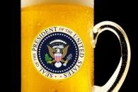 presidential_beer_2