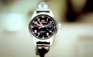 Guide-to-Buying-A-Watch-Form-Vs-Function-Video