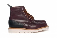 mark-mcnairy-for-haven-2012-holiday-collection-002